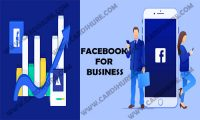 Facebook for Business – Facebook Business Page | Facebook Business Account Setup