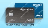 Amazon Chase Credit Card – Amazon Prime Rewards Credit Card | How to Sign Up