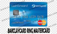 Barclaycard Ring Mastercard – How to Apply