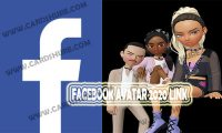 Facebook Avatar 2020 Link – Facebook Avatar | Create my Facebook Avatar