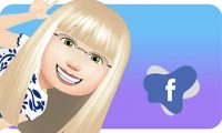 Facebook Avatar Maker – CREATE MY AVATAR ON FACEBOOK | New Facebook Avatar 2020