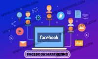 Facebook Marketing – Facebook Marketing Tools | Facebook Marketing Page