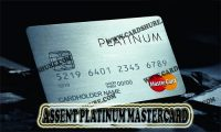 Assent Platinum Mastercard – How to Apply & Activate