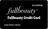 Fullbeauty Credit Card – How to Apply & Activate Fullbeauty Credit Card