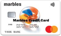 Marbles Credit Card – How to Apply for Marbles Credit Card