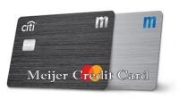 Meijer Credit Card – How to Apply for Meijer Credit Card