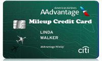 Mileup Credit Card – How to Apply and Activate Mileup Credit Card