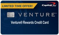 Venture® Rewards Credit Card – Apply for Venture® Rewards Card