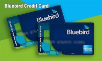 Bluebird Credit Card – Bluebird Card Online Application
