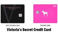 Victoria's Secret Credit Card – Application for Victoria's Secret Credit Card