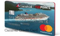 Carnival Credit Card – How to Apply for Carnival Credit Card