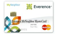 Everence MyNeighbor MasterCard – How to Apply