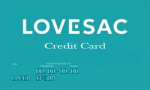 Lovesac Credit Card - Lovesac Credit Card Application