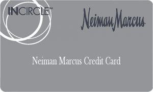 Neiman Marcus Credit Card - Neiman Marcus Card Application
