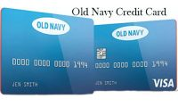 Old Navy Credit Card – Application for Old Navy Credit Card
