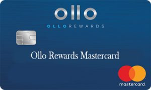 Ollo Rewards Mastercard - How to Apply for Ollo Rewards Credit Card