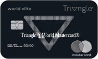 Triangle™ World Mastercard – How to Apply