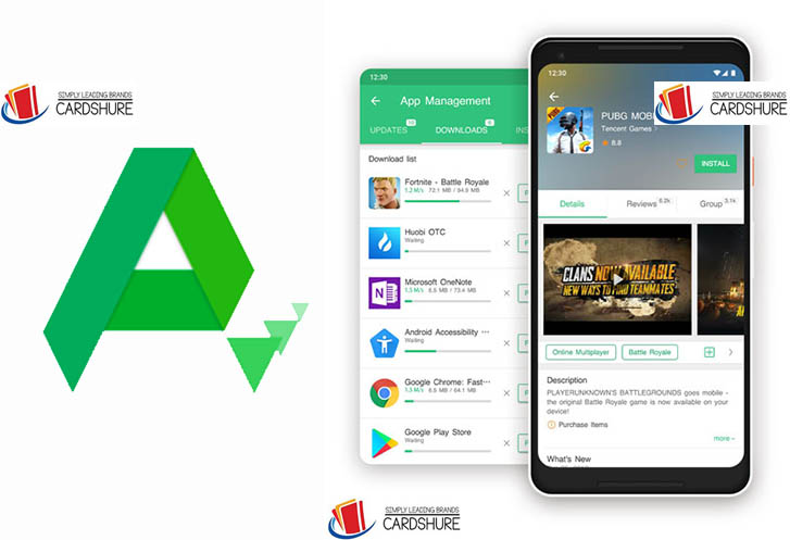 APKPure Download - Download App, APKPure for Android